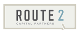 Route 2 Capital Partners