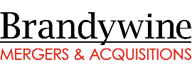 Brandywine Mergers & Acquisitions, LLC