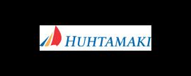 Huhtamaki Oyj (HLSE:HUH1V)