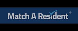 Match A Resident