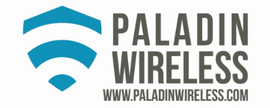 Paladin Wireless