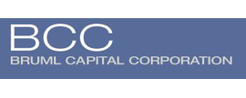 Bruml Capital Corporation