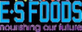 E S Foods