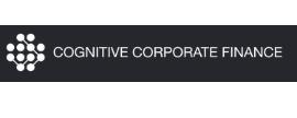Cognitive Corporate Finance