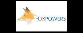 Fox Powers