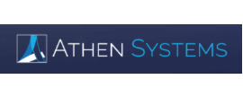 Athen Systems