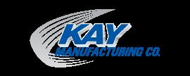 Kay Manufacturing