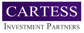 Cartess Investments