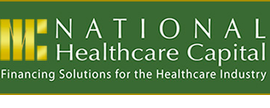 National Healthcare Capital