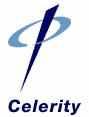 Celerity Partners