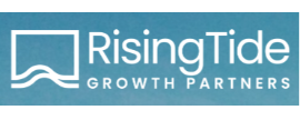 Rising Tide Growth Partners