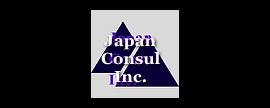 Japan Consul Inc.