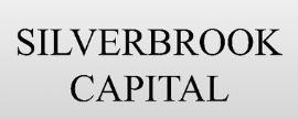 Silverbrook Capital