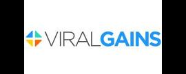 Viral Gains