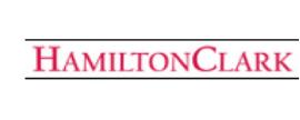 Hamilton Clark Sustainable Capital, Inc.