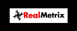 RealMetrix