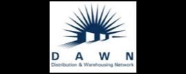 Distribution & Warehousing Network Ltd.