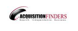 Acquisition Finders