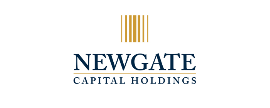 Newgate Capital Holdings