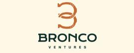 Bronco Ventures