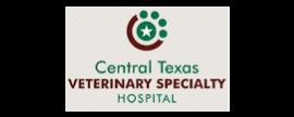 Central Texas Veterinary
