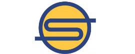 Sunbelt Mergers & Acquisitions