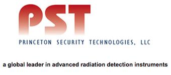 Princeton Security Technologies, LLC