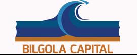 Bilgola Capital