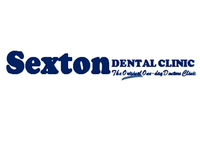 Sexton Dental Clinic, Inc.