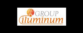 Iluminum Group