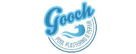 Gooch Pool Plastering and Repair