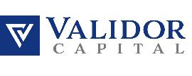 Validor Capital