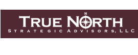 True North Strategic Advisors
