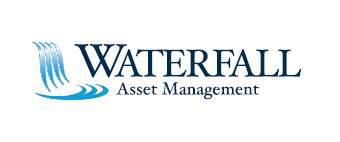 Waterfall Asset Management