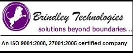 Brindley Technologies