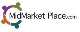 MidMarket Alliance