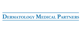 Dermatology Medical Partners