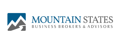 Mountain States Business Brokers & Advisors