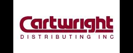 Cartwright Distributing