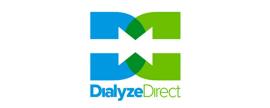 Dialyze Direct