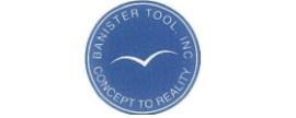 Banister Medical Holdings, Inc.