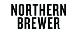 Northern Brewer