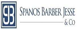 Spanos Barber Jesse & Co