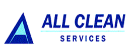 ALL CLEAN Services