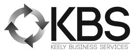 Keely & Associates