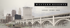 Western Reserve Partners LLC