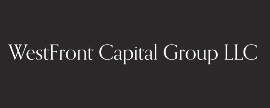 WestFront Capital Group
