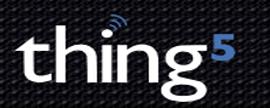 Thing5 LLC