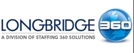 Longbridge Recruitment