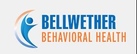 Bellwether Behavioral Health